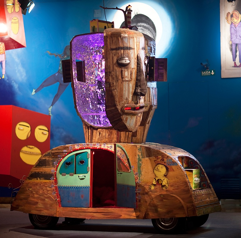 os-gemeos-mana-contemporary-art-miami-2015-tiroche-deleon-collection-designboom-09