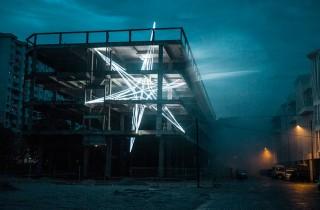 star-jun-ong-penang-malaysia-lighting-installation-designboom-04
