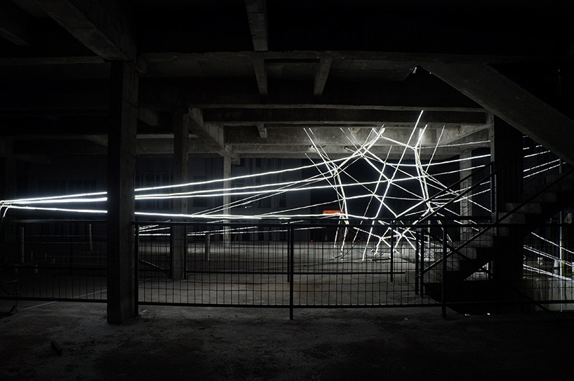 star-jun-ong-penang-malaysia-lighting-installation-designboom-01