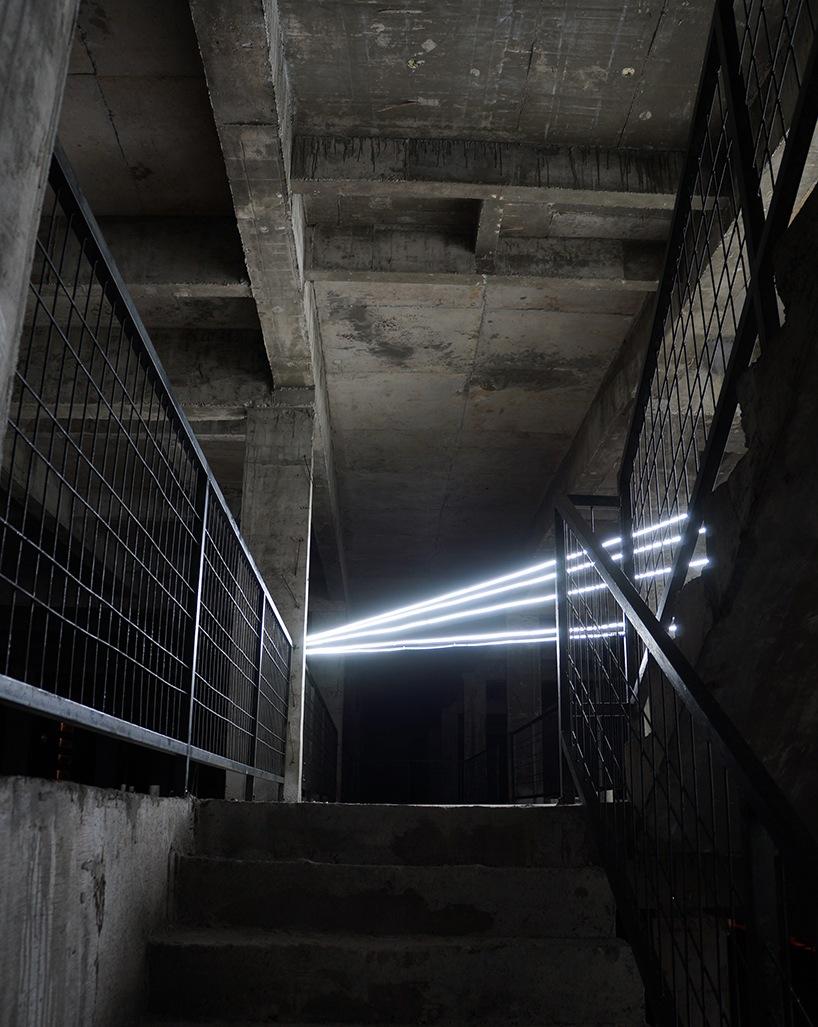 star-jun-ong-penang-malaysia-lighting-installation-designboom-01