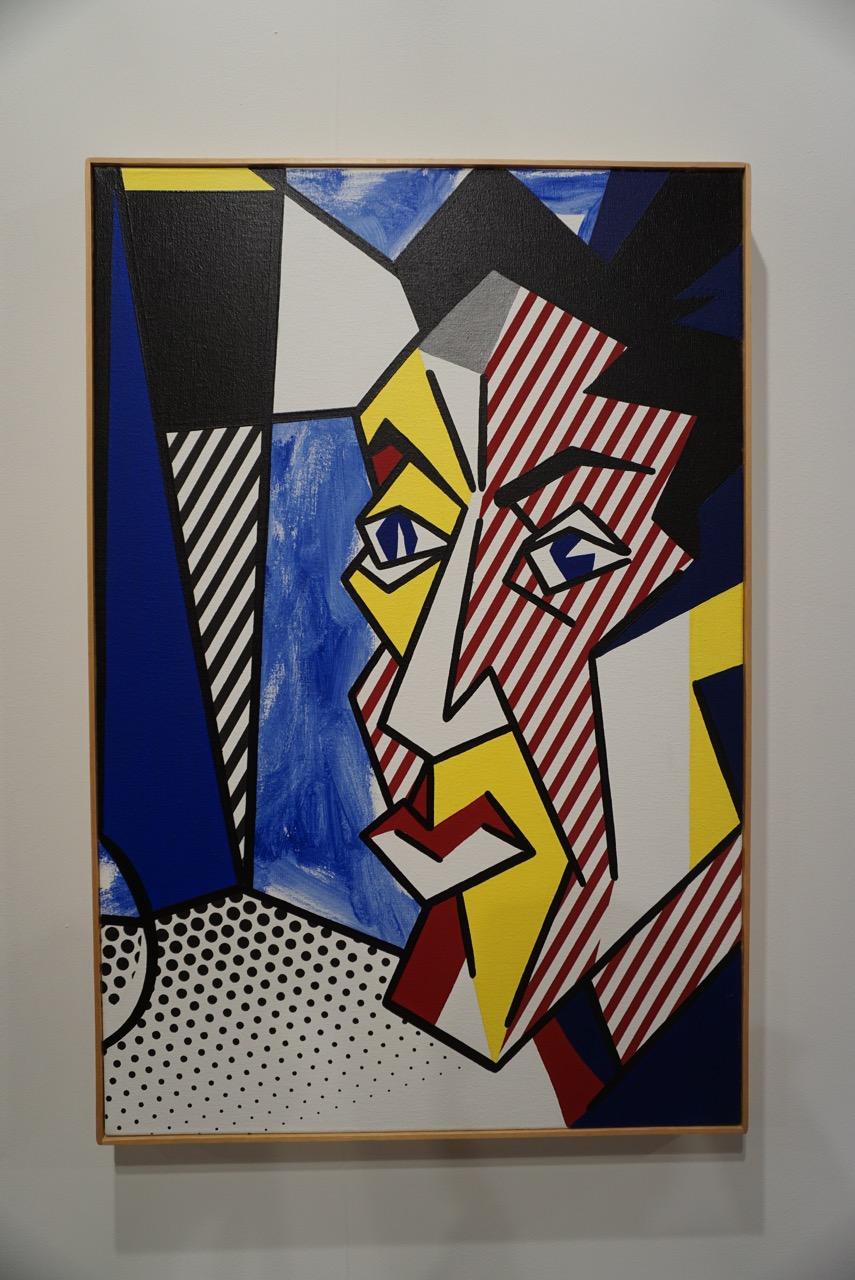 Art Basel Miami 15 look AM  - 33