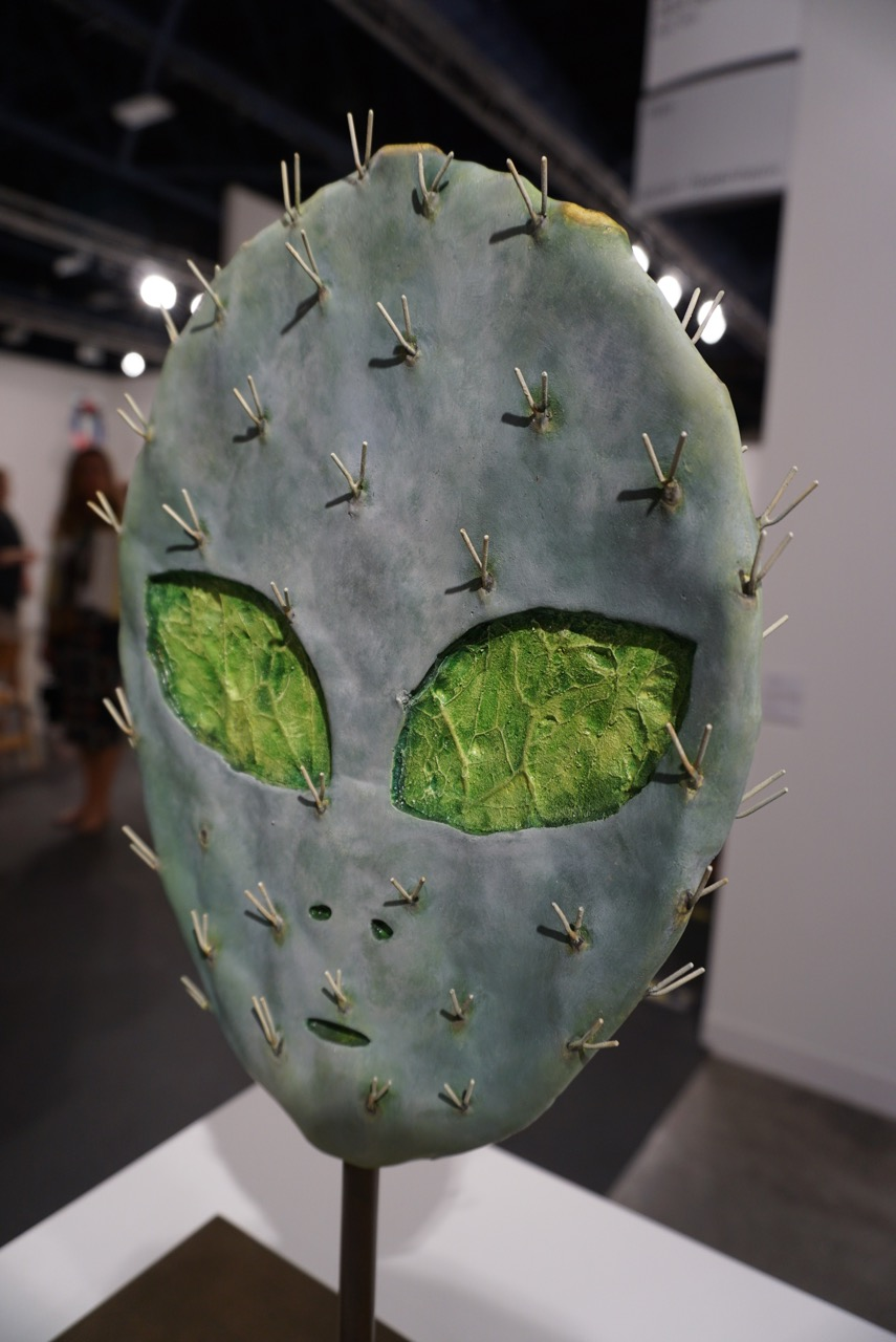 Art Basel Miami 15 look AM  - 33