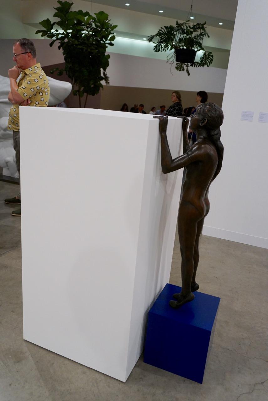 Art Basel Miami 15 part 2 AM  - 54