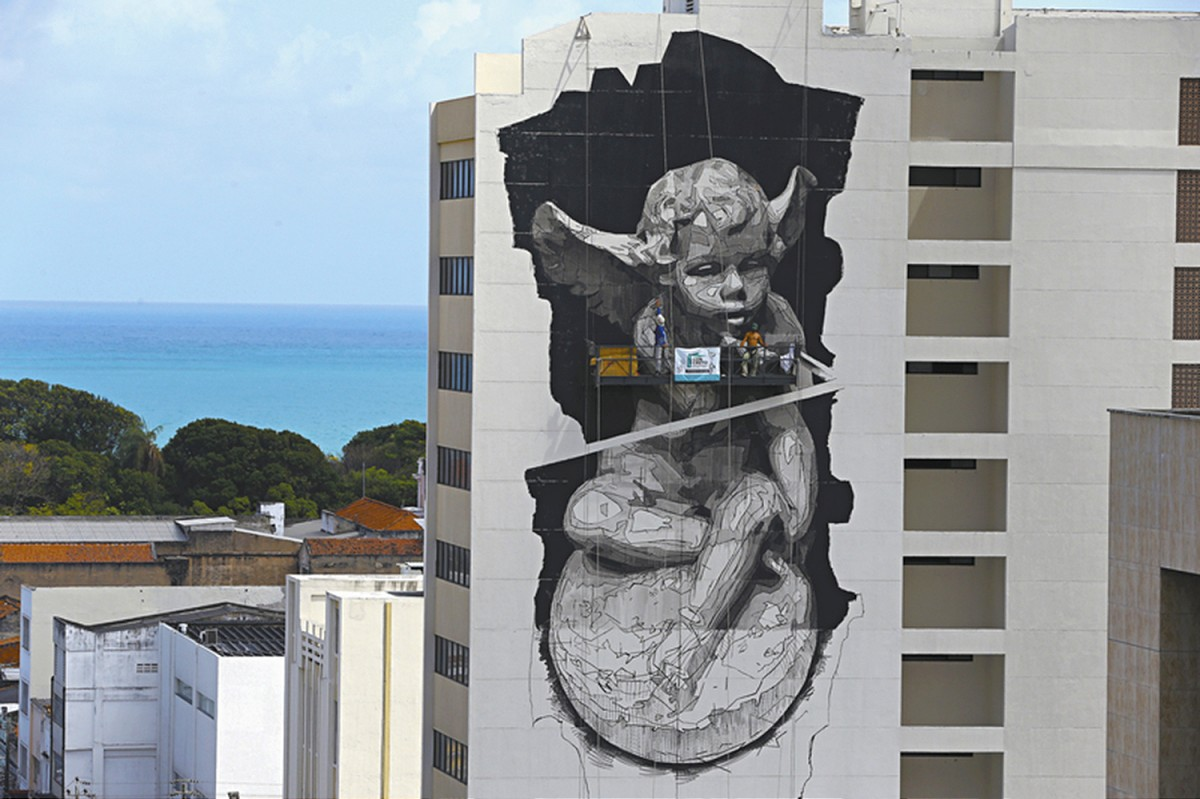 INO_FESTIVAL_CONCRETO_BRAZIL_2015_03