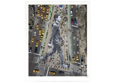 JRwalkingprint