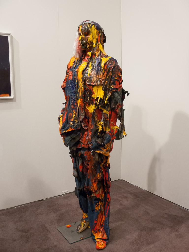 art basel 2015 - nada-45