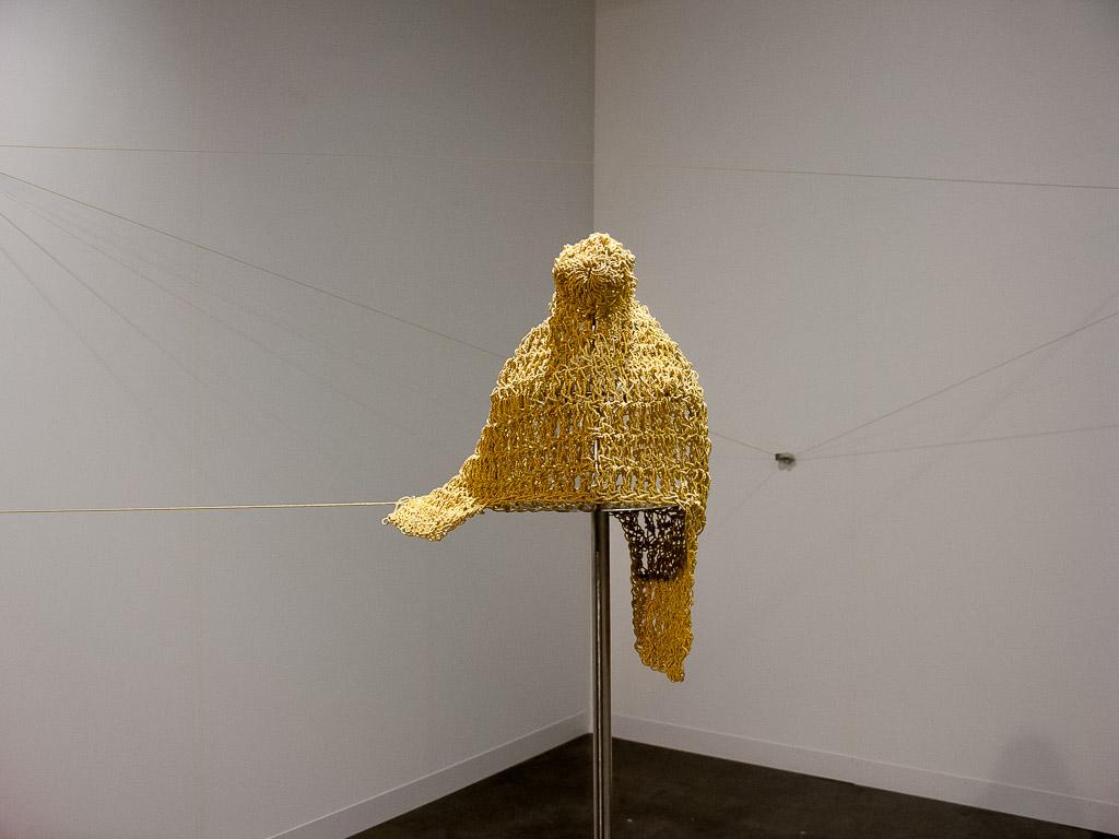 art basel 2015 - nova-16