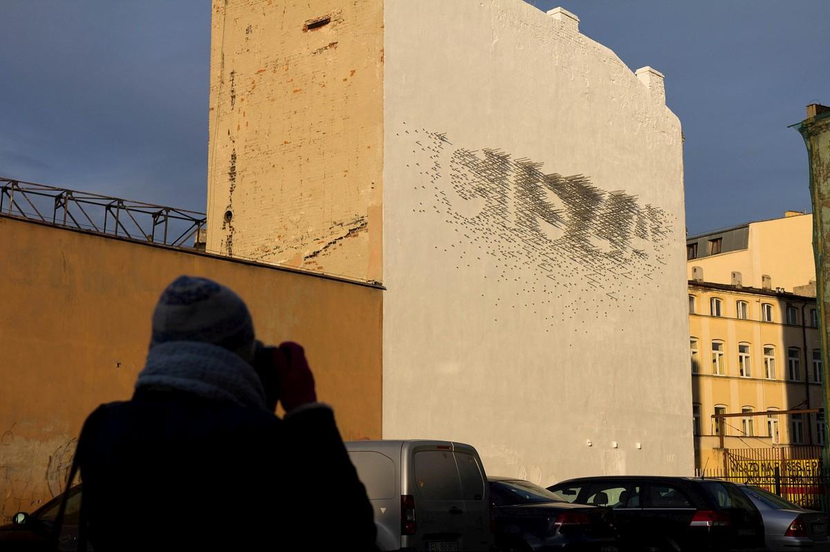 cisza04