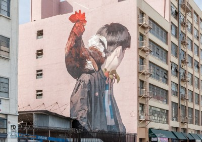 etam_la_rooster10