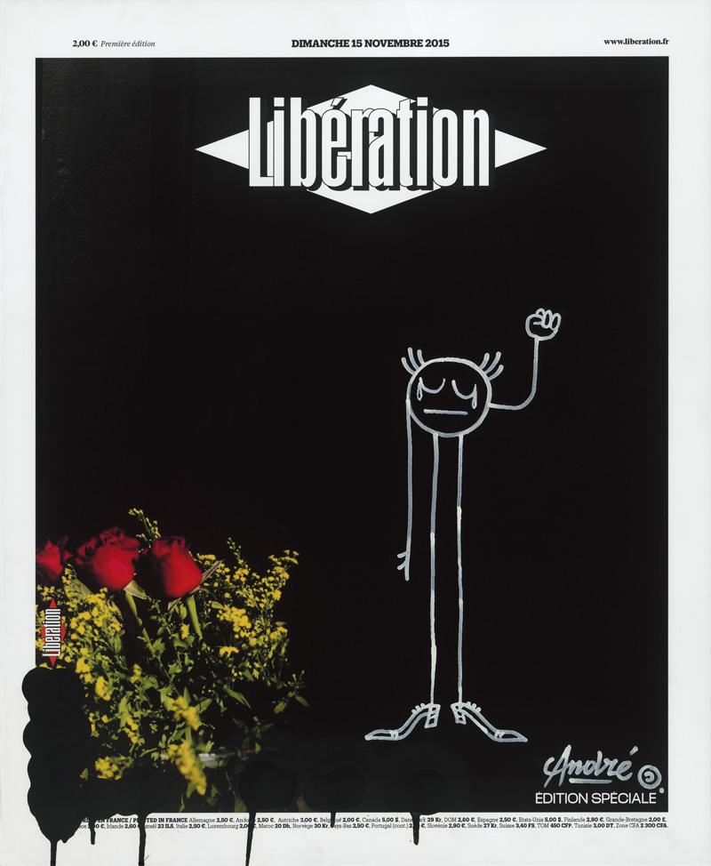 liberation01