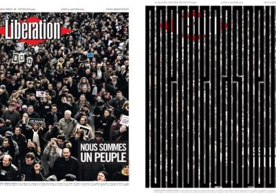 liberation11