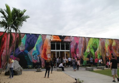 wynwood_walls13