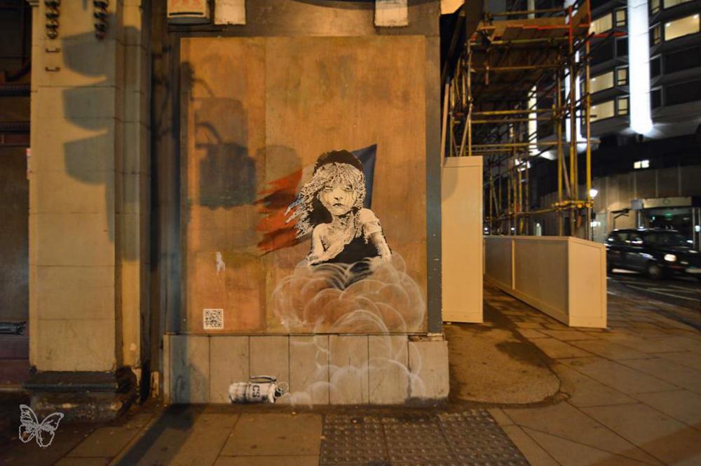 Banksy-Miserable-02