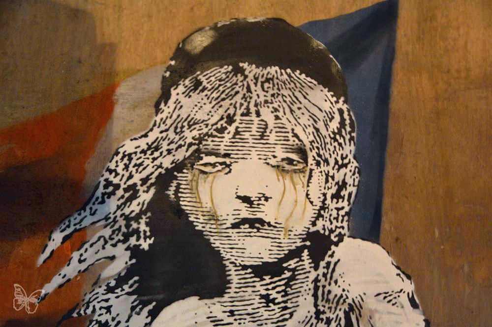 Banksy-Miserable-04