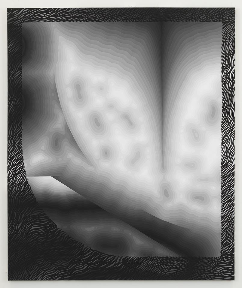 Friedman_Untitled_6x5_4_WEB