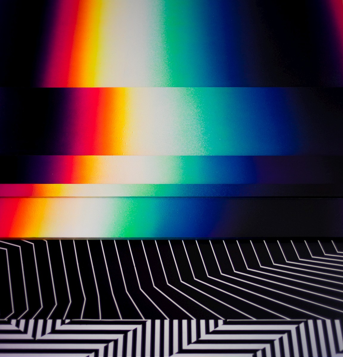Mirus-Gallery_Felipe-Pantone_Dimensional1