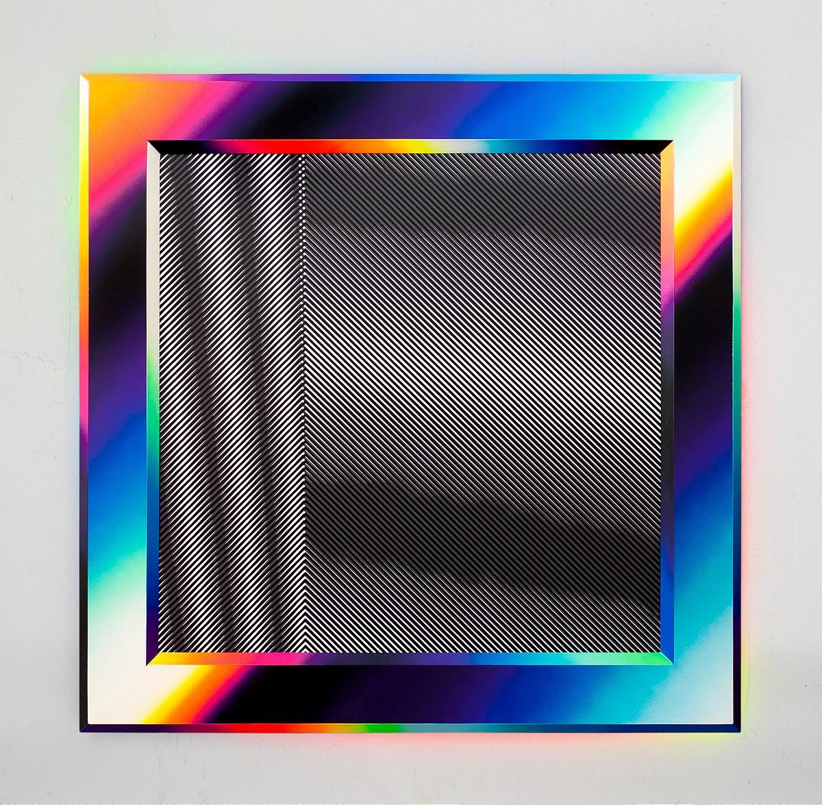 Mirus-Gallery_Felipe-Pantone_Dimensional5