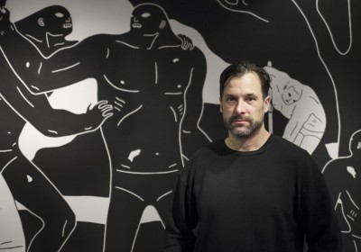 cleon-peterson-1