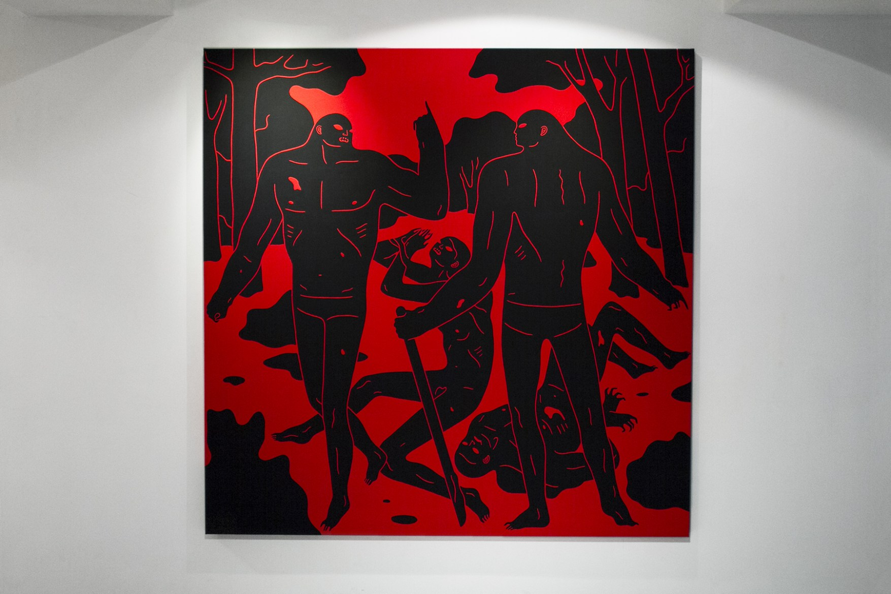 cleon-peterson-5