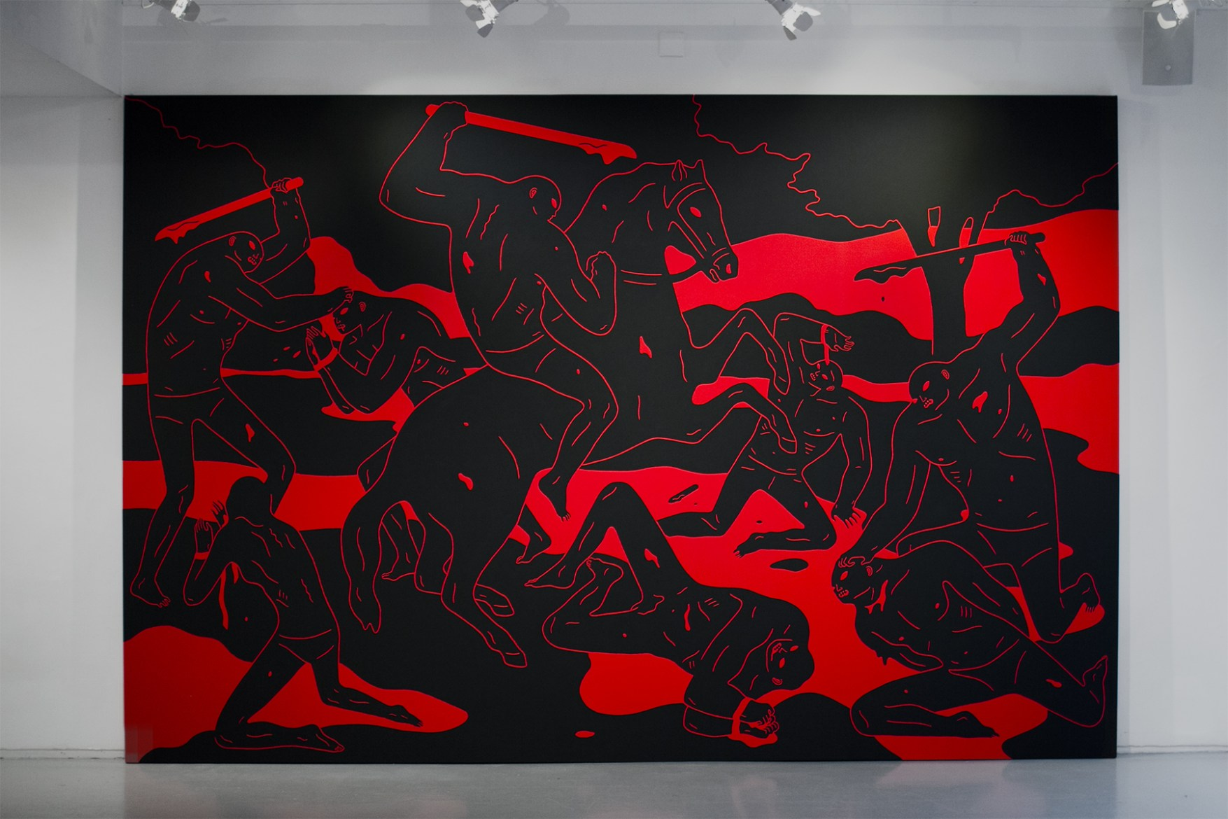 cleon-peterson-6