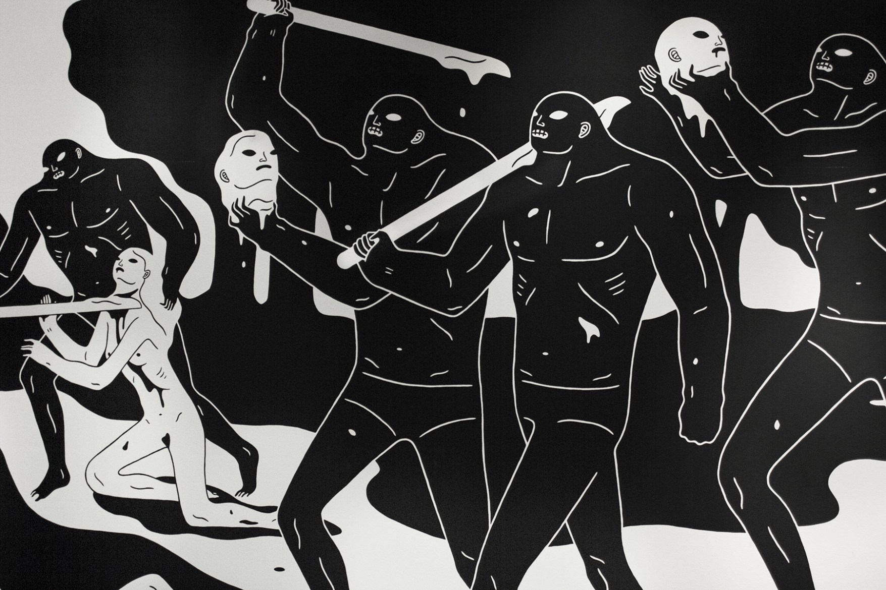 cleon-peterson-7