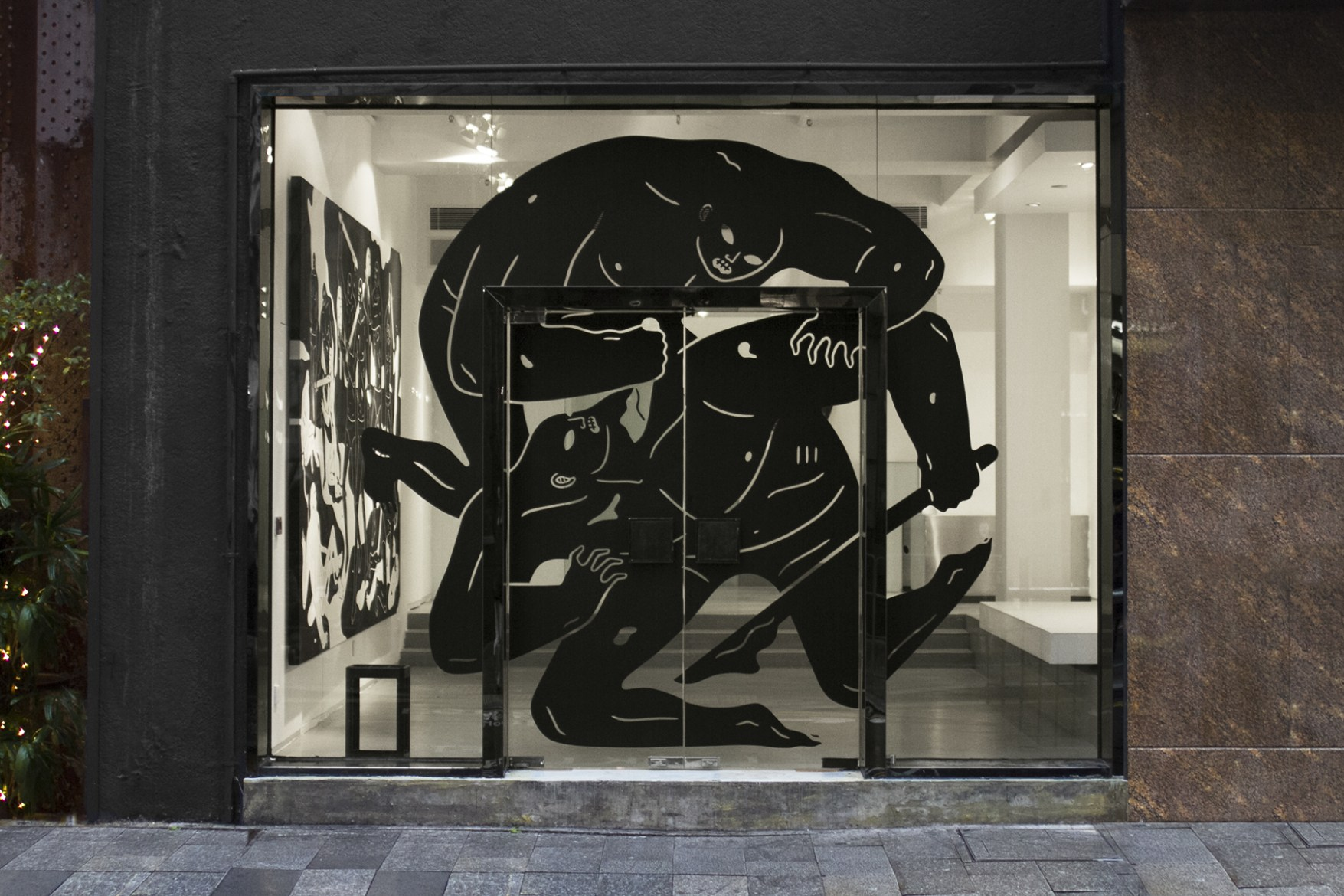 cleon-peterson-9