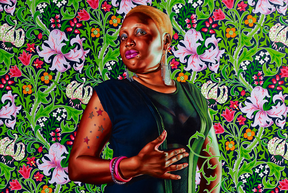 kehinde-wiley-lady-mary-940px