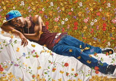 kehinde-wiley-morpheus-940px