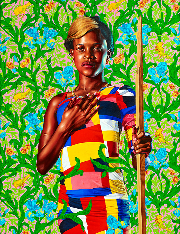 kehinde-wiley-st-john-630px