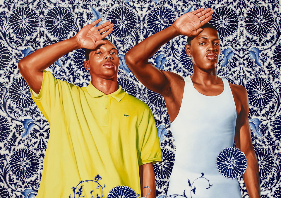 kehinde-wiley-two-heroic-sisters-960px