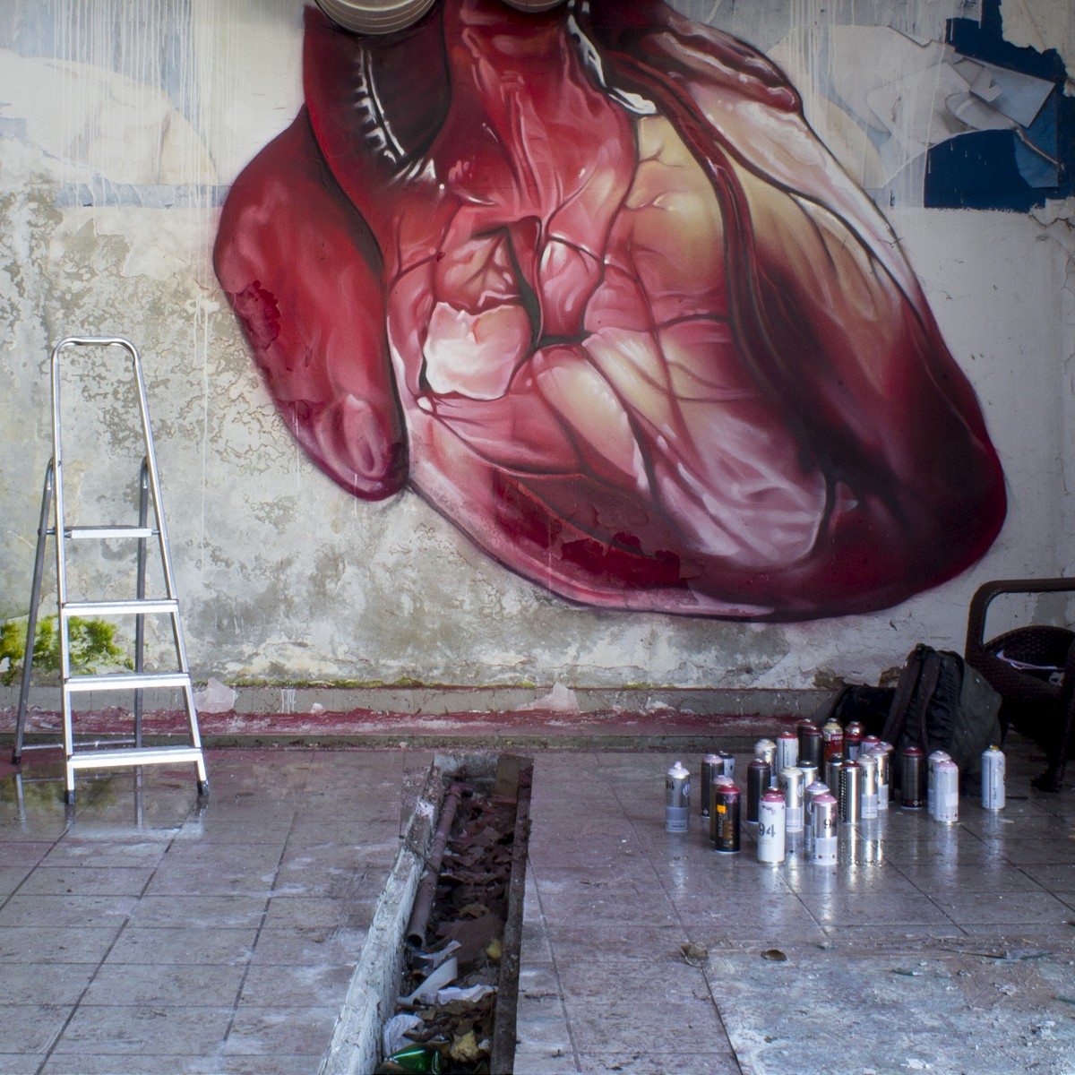 lonac_heart3