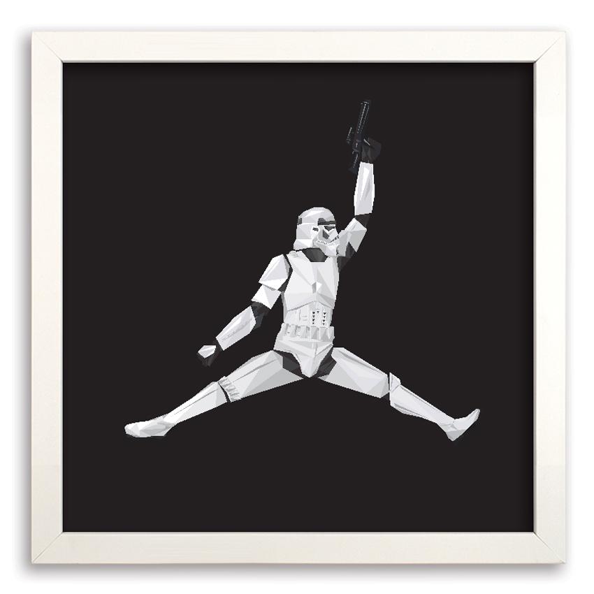 naturel-air-stormtrooper-1xrun-01