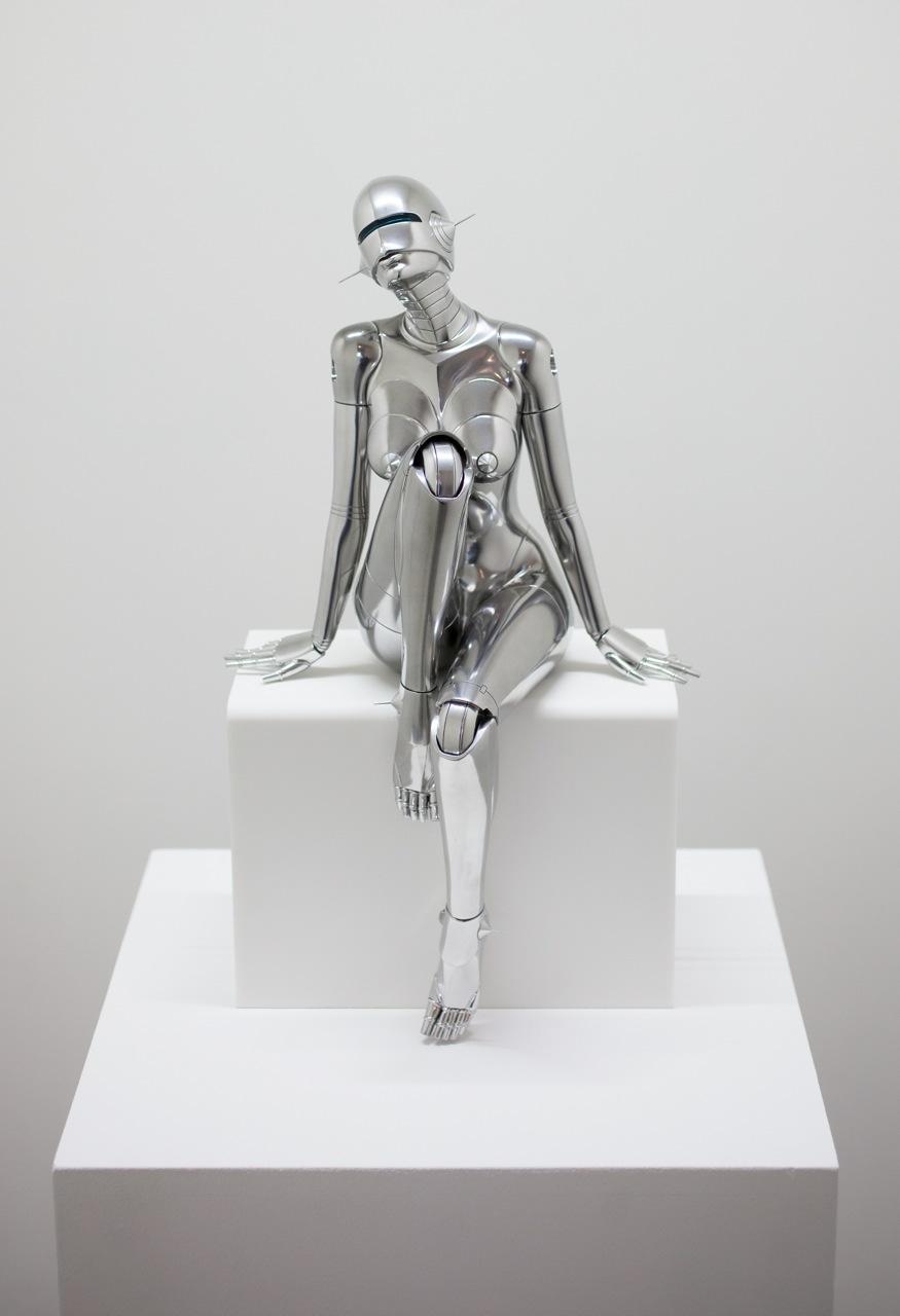 HS_sculpture_006