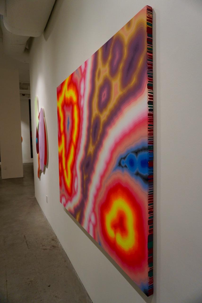 Josh Sperling Sam Friedman Joshua Liner AM  - 1