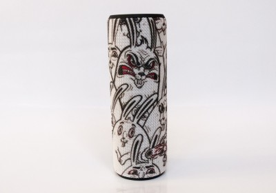 NYCHOS Ultimate Ears Artist Edition Speaker-1-4
