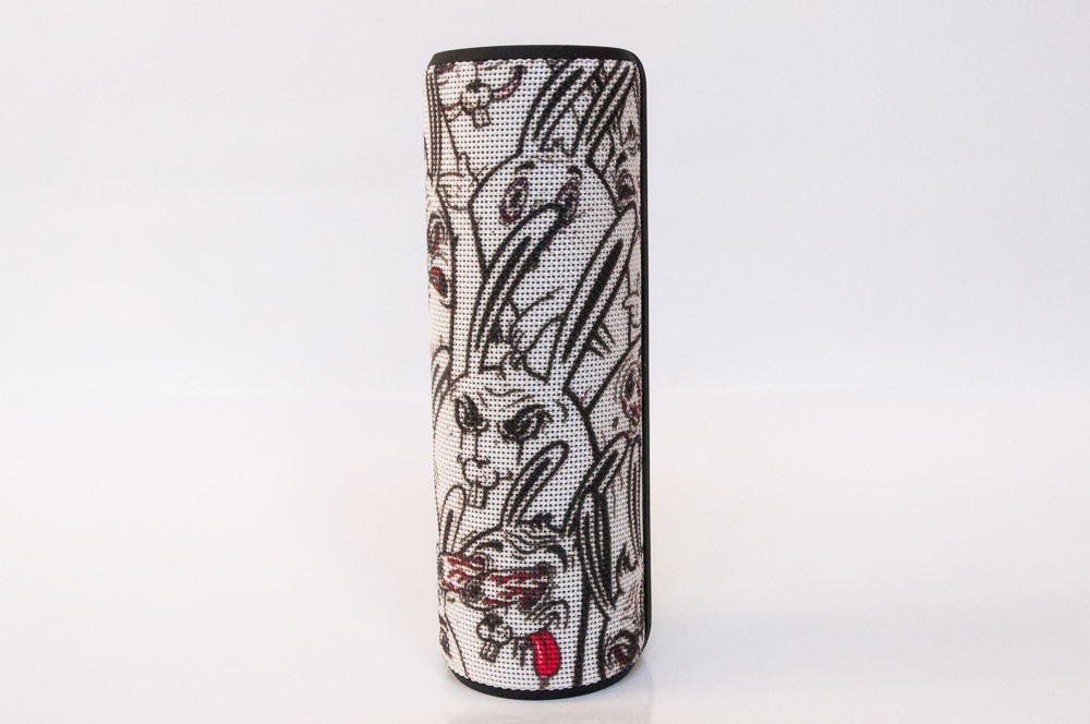 NYCHOS Ultimate Ears Artist Edition Speaker-1-5