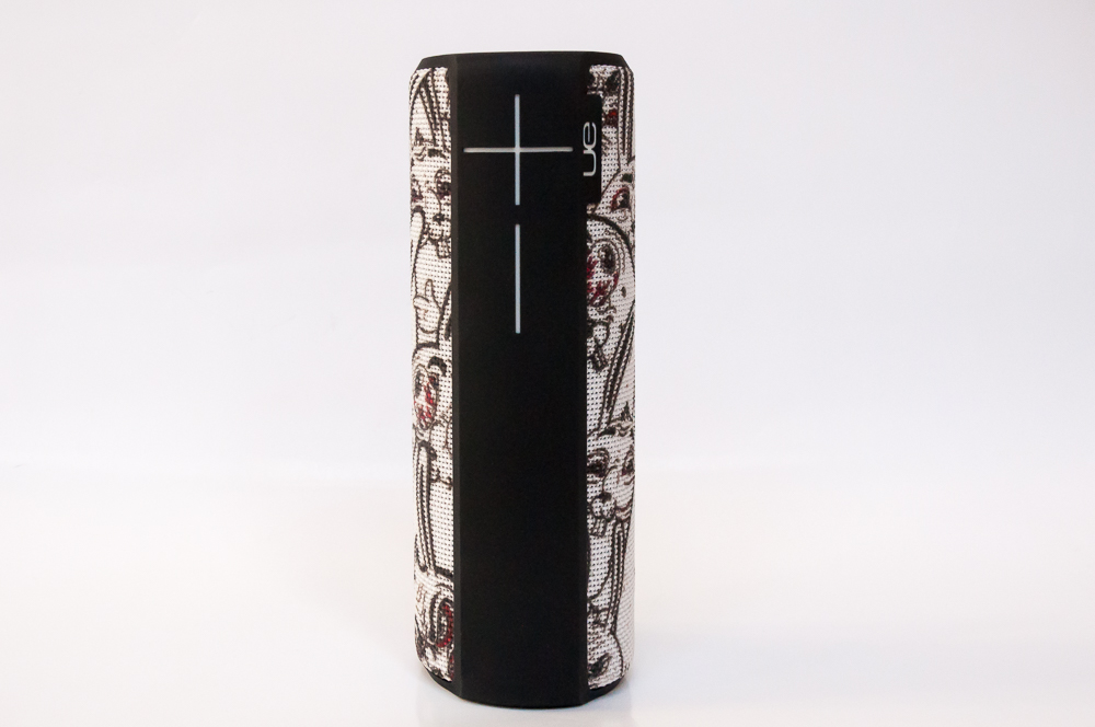 NYCHOS Ultimate Ears Artist Edition Speaker-1-6