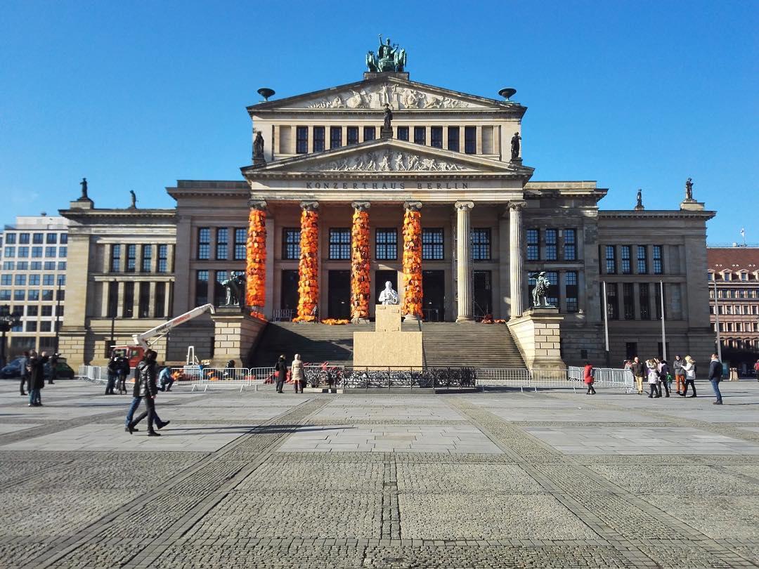 berlin_prague08