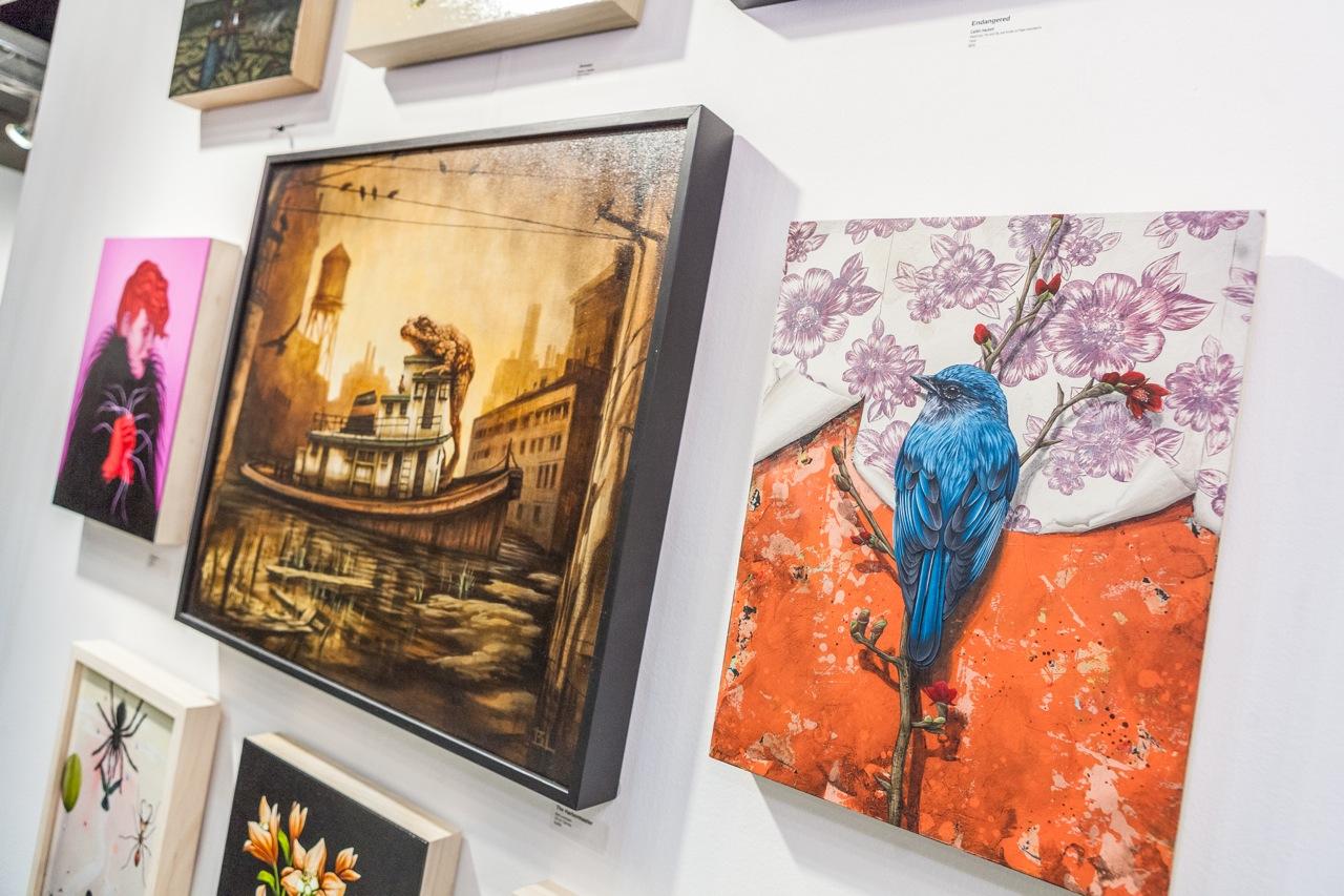 birdman-la art show-87