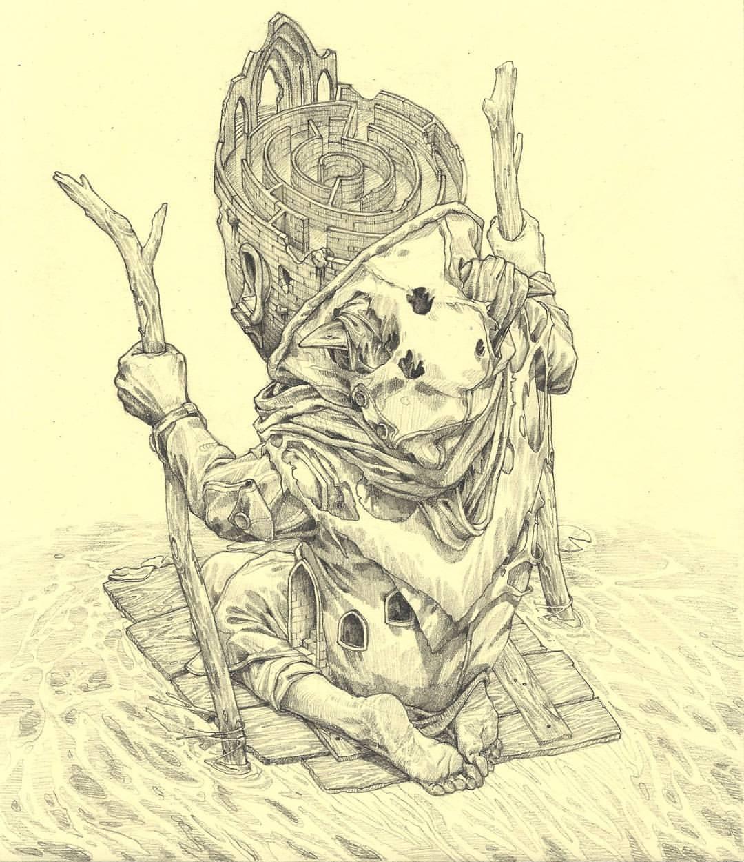 Labyrinth0