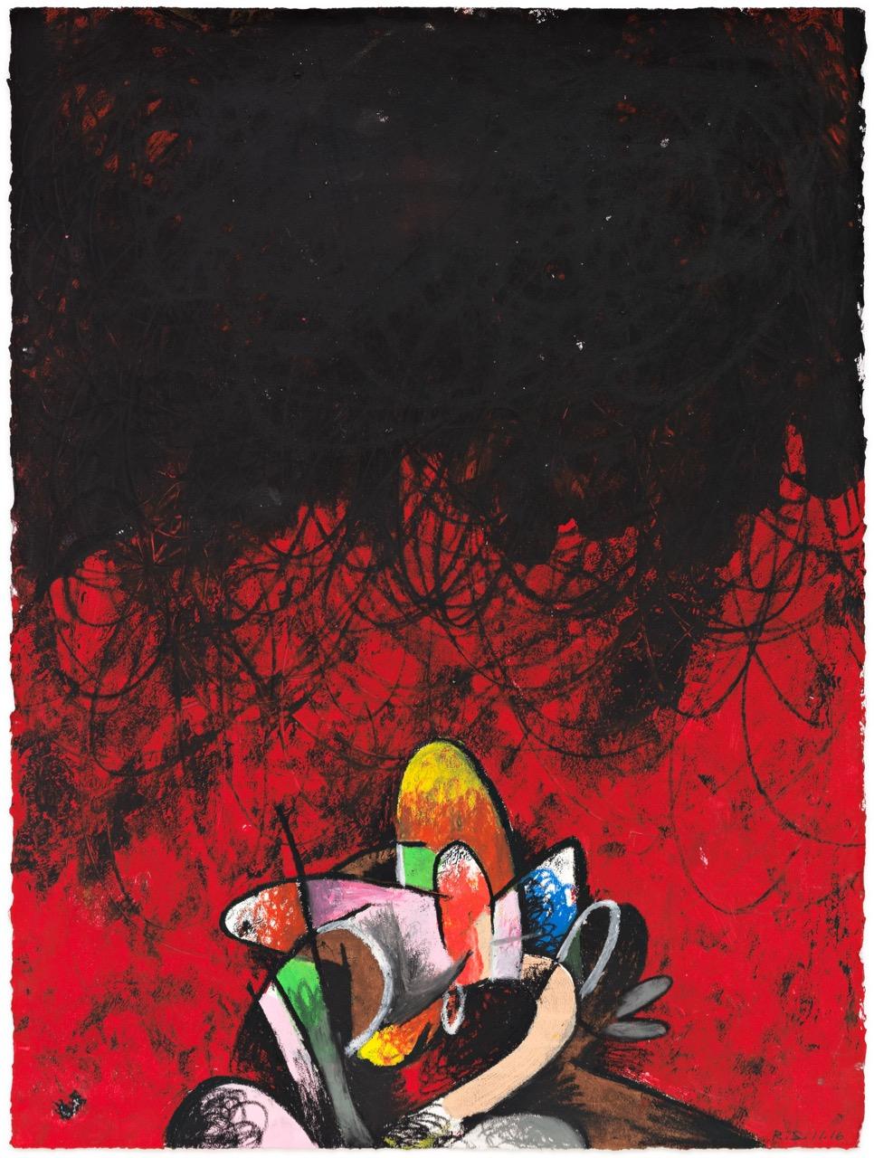 Reginald Sylvester Pace Prints AM  - 1 (1)