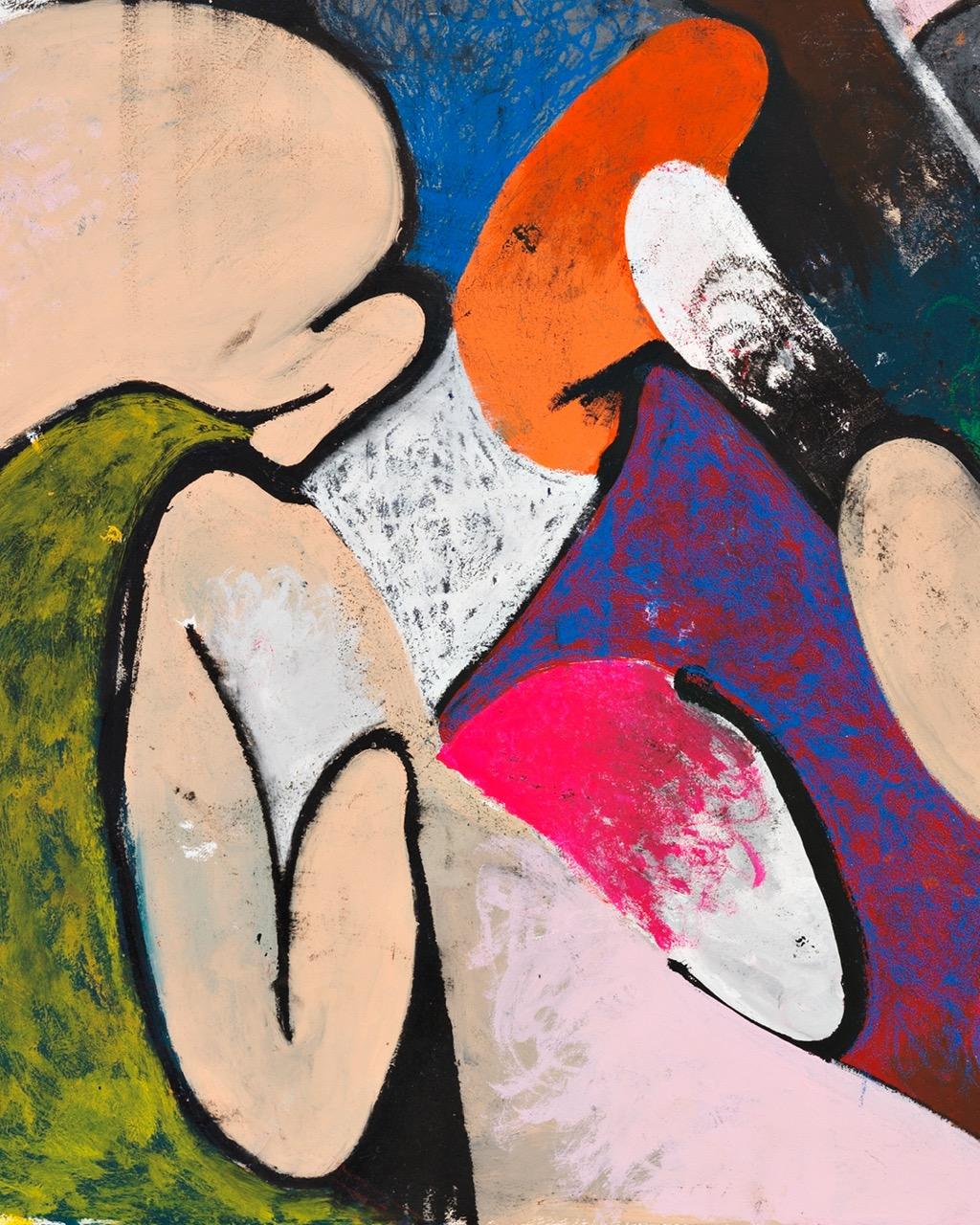 Reginald Sylvester Pace Prints AM  - 4 (1)