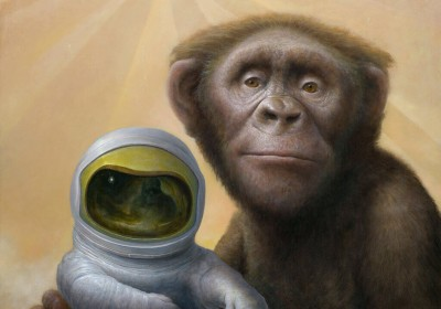 beinArt-Gallery-inaugural-group-exhibition-chris-leib-21