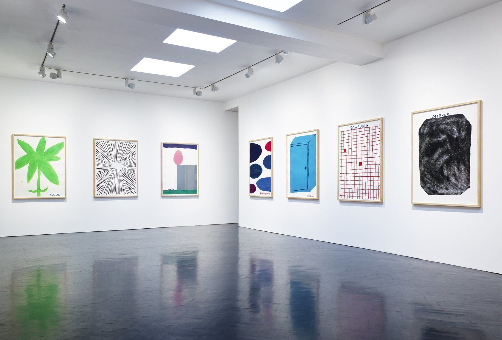 david-shrigley-paintings-and-drawings-2016-01