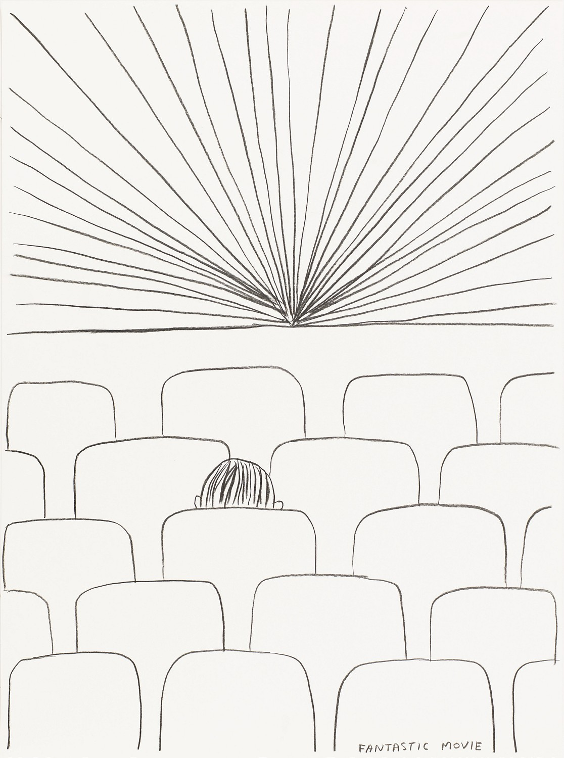 david_shrigley07