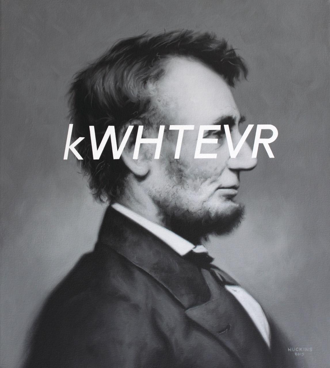 01_Robert E Lee, UGH