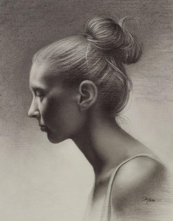 Marnie White