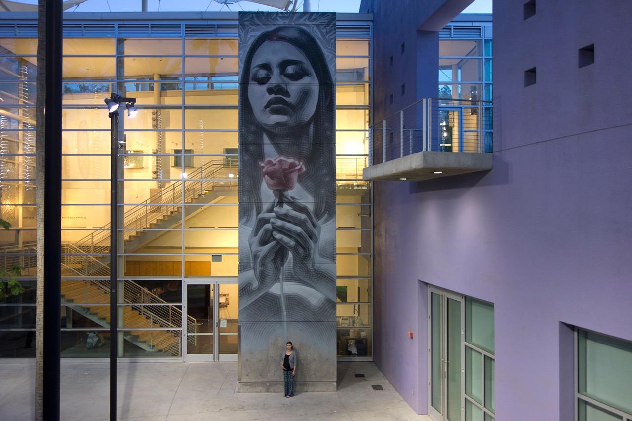Virginia Beach Museum Of Contemporary Art