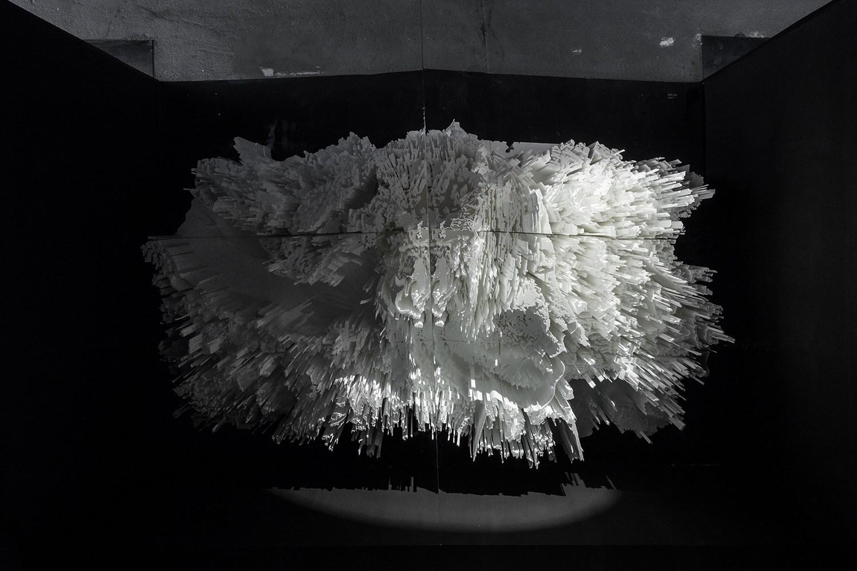 vhils-debris-hong-kong-recap-3