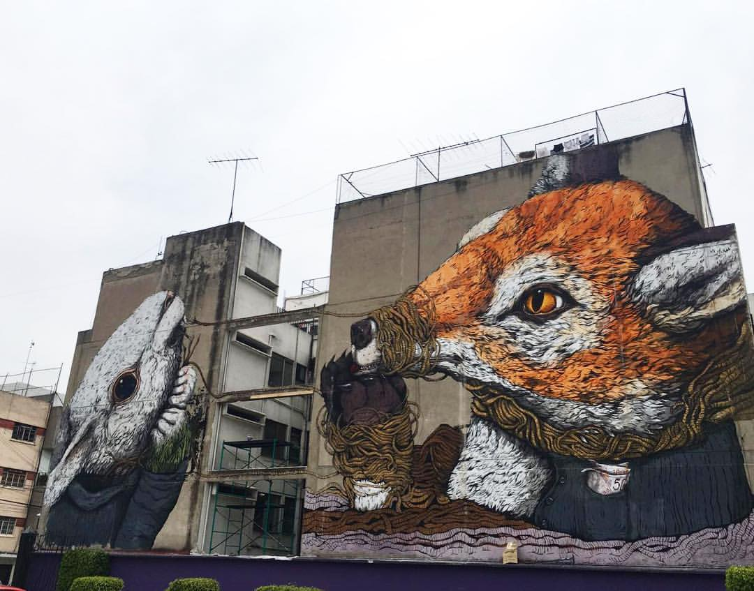 ericailcane-new-mural-mexico-city-05